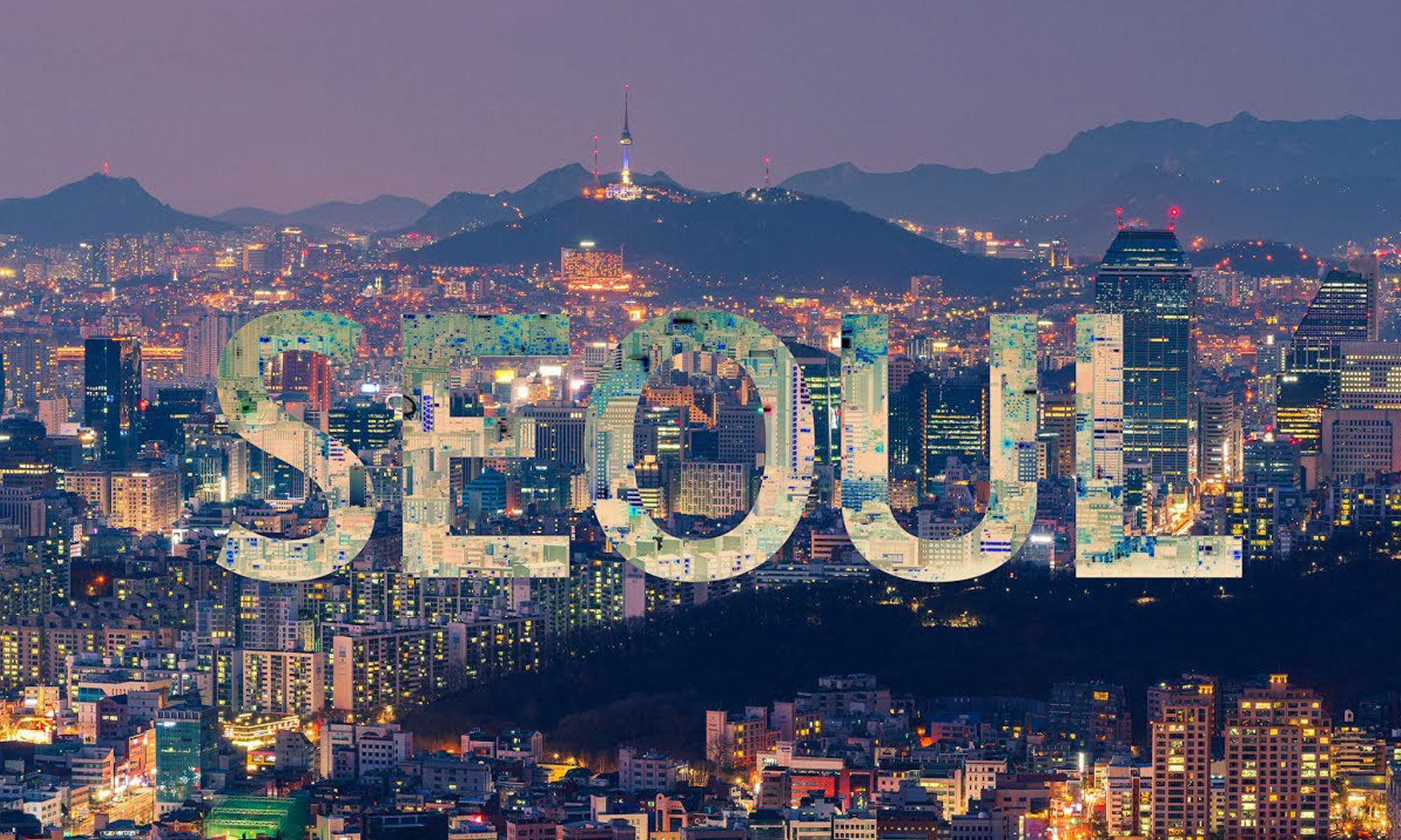 TOUR TẾT: JEJU – SEOUL – ĐẢO NAMI - TRƯỢT TUYẾT ELISIAN KANGCHON SKI – JEJU 6N5Đ