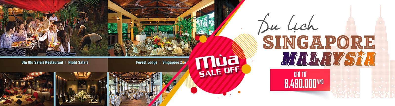 slide-singapore-malaysia-toptravel