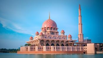 HÀ NỘI - SINGAPORE - MALAYSIA - 6N5Đ (VN)